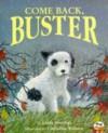 Come Back, Buster - Linda M. Jennings