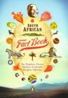 South African Fact Book - Pat Hopkins, Denise Slabbert, Jabulile Bongiwe Ngwenya