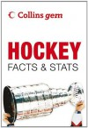 Hockey Facts & Stats: 2010-2011 - Andrew Podnieks