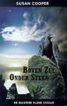 Boven zee, onder steen - Susan Cooper