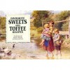 Favourite Sweets and Toffee Recipes (Favourite Recipes Series) - Carol Wilson