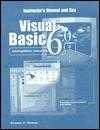 Visual Basic 6.0 Complete Course - Emmett Dulaney, Jeff W. Durham