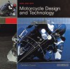 How and Why Motorcycle Design and Technology - Gaetano Cocco