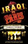 An Iraqi In Paris - Samuel Shimon, Piers Amodia