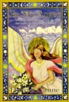 Be My Angel - Harriet Canne
