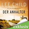 Der Anhalter (Jack Reacher) - Lee Child, Michael Schwarzmaier, audio media verlag
