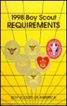 Boy Scout Requirements - Boy Scouts of America
