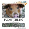 Pudgy The Pig - Barbie Shannon