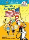 The Cat in the Hat's Learning Library: Hurray for Today!: All About Holidays - Bonnie Worth