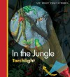 In the Jungle - Christian Broutin