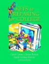 Keys to Preparing for College - Carol Carter, Joyce Bishop, Sarah Kravits