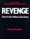 Revenge! - George Hayduke