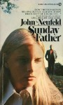 Sunday Father - John Neufeld