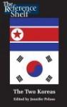 The Two Koreas - Cullen Thomas