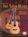 Mel Bay Tres Guitar Method - Nelson Gonzalez