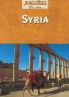 Syria - Martin Gostelow