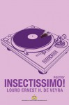 Insectissimo! - Lourd Ernest H. de Veyra