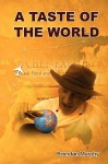 A Taste of the World - Brendan Murphy