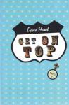 Get on Top - David Homel