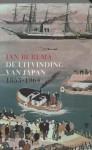 De uitvinding van Japan - Ian Buruma