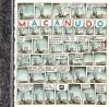 Macanudo 5 - Liniers