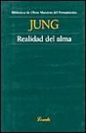 Realidad del Alma (Obras Maestras del Pensamiento) - C.G. Jung