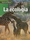 La Ecologia - Glencoe/McGraw-Hill