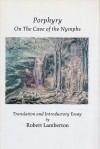 On The Cave Of The Nymphs - Robert Lamberton