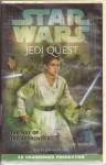 The Way of the Apprentice Star Wars: Jedi Quest #1 - Jonathan Davis, Jude Watson