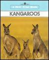 Kangaroos - Emilie U. Lepthien