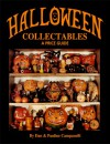 Halloween Collectables : A Price Guide - Dan Campanelli