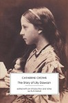 The Story of Lilly Dawson - Catherine Crowe, Ruth Heholt