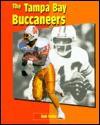Tampa Bay Buccaneers - Bob Italia