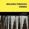Walking Through Vienna - Alexei Kadyrov