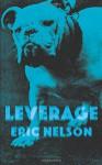 Leverage - Eric Nelson
