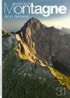 Alpi Apuane (Meridiani Montagne # 31) - Various