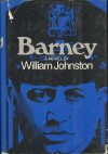 Barney - William Johnston