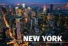New York from Above - Michael Yamashita, Elizabeth Bibb