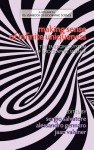 Making Sense of Infinite Uniqueness: The Emerging System of Idiographic Science (Hc) - Sergio Salvatore, Alessandro Gennaro, Jaan Valsiner