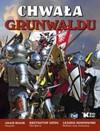 Chwała Grunwaldu - Adam Bujak, Krzysztof Ożóg