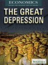 The Great Depression - Brian Duignan