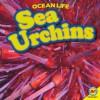 Sea Urchins [With Web Access] - Simon Rose