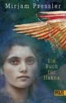 Ein Buch für Hanna (German Edition) - Mirjam Pressler