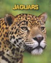 Jaguars - Charlotte Guillain