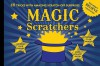 Magic Scratchers - Danny Orleans, Yancey Labat