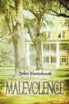 Malevolence - John Blanchard