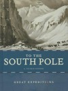 To the South Pole - Valerie Bodden