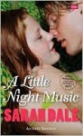 Little Night Music - Sarah Dale