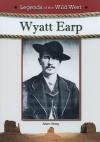 Wyatt Earp - Adam Woog