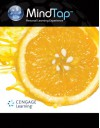 MindTap Life Sciences, 1 term (6 months) Printed Access Card for Starr/McMillan's Human Biology, 10th (MindTap Course List) - Cecie Starr, Beverly McMillan